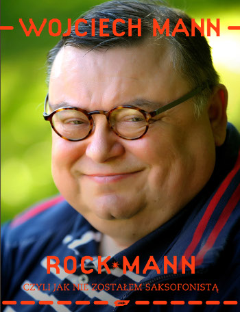 rock_mann350