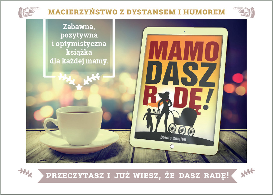 mamodaszrade_ulotka2