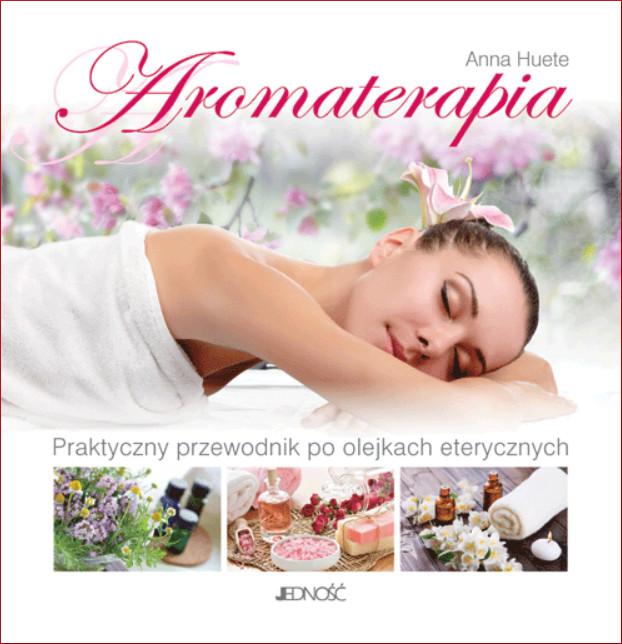 aromateriapiaokladka