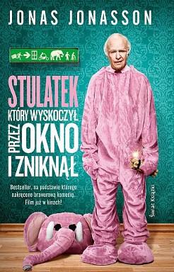 stulatek24