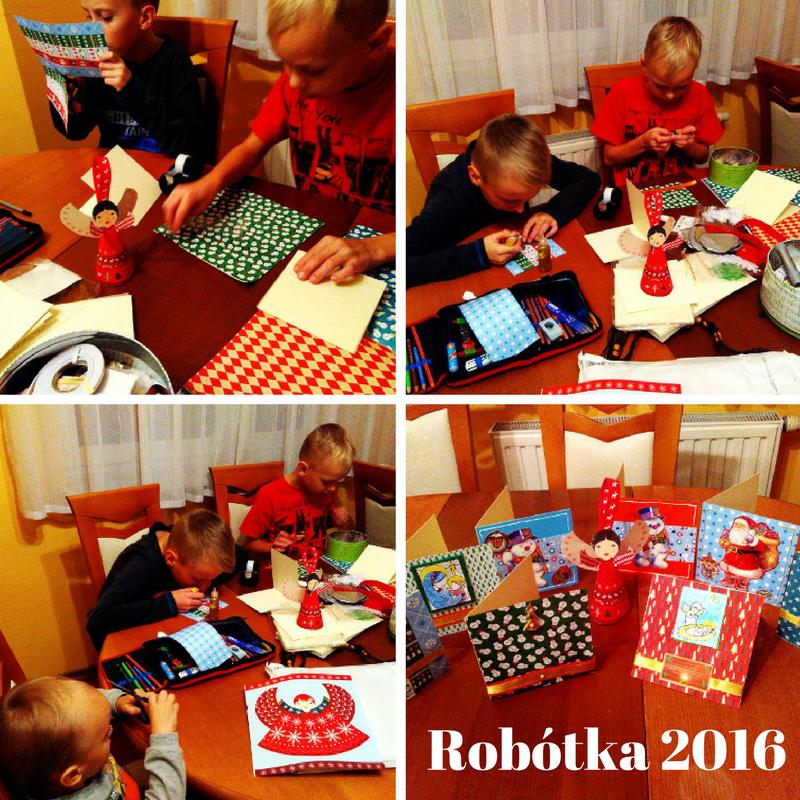 robotka2016